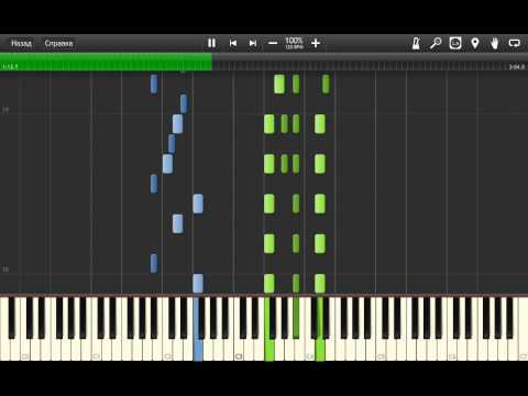 Ob-La-Di, Ob-La-Da - The Beatles video tutorial preview