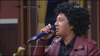 Video The Best of Ini Talk Show - Kocak Abis Andre jadi Ahmad Akbar MP3, 3GP, MP4, WEBM, AVI, FLV Februari 2019