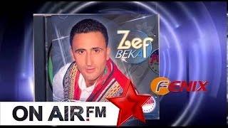 Zef Beka - Sa E Rana Skamja O Zot.