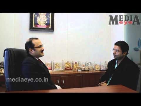 Dr Ameet Patki_mediaeye