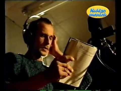Tekst piosenki Piersi - Kurze móżdżki po polsku