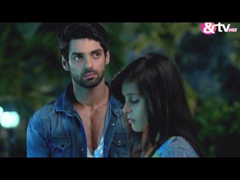 Kahani Hamari Dil Dosti Deewanepan Ki - Episode 6
