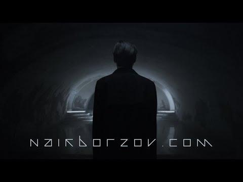 Найк Борзов перепел «Про дурачка» Егора Летова — получилось вполне достойно