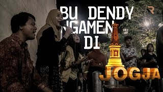 Video Bu Dendy bantu ngamen di jogja MP3, 3GP, MP4, WEBM, AVI, FLV Maret 2019