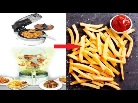 العرب اليوم - أدوات مطبخية مذهلة نحتاجها في كل منزل