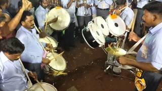 Video Kairali bandset masterpiece MP3, 3GP, MP4, WEBM, AVI, FLV Oktober 2018
