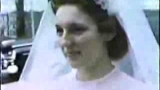 Video Femme fatale
