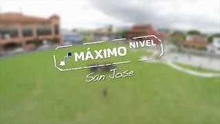 http://maximonivel.com/destinations/costa-rica/
