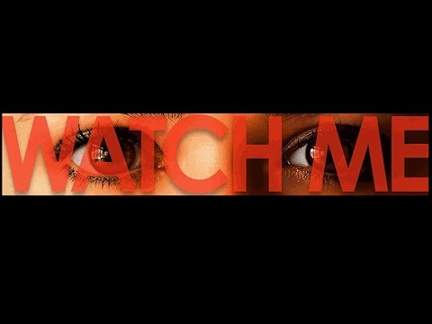 WNBA - Watch Me