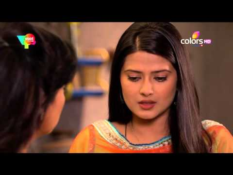 Kasam--7th-April-2016--कसम