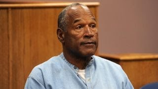 Video O.J. Simpson gives hypothetical account of wife's murder MP3, 3GP, MP4, WEBM, AVI, FLV Maret 2018