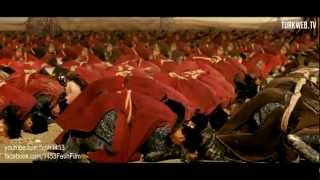 Nonton Fetih 1453   Hd Film Subtitle Indonesia Streaming Movie Download