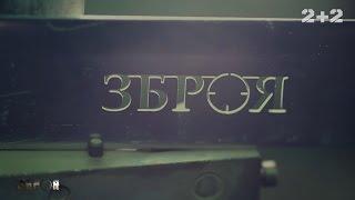7GJ3f-MDpdk