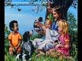 Feliciano Amaral - Cantarei a Meu Jesus - Feliciano Amaral