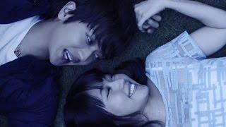 Nissy - Mada Kimi Wa Shiranai My Prettiest Girl