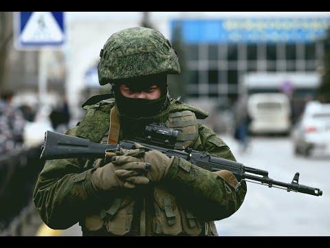 , title : 'Вежливые люди Крым. Путь на Родину 2017🚩'