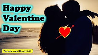 Valentine's Day 2017 Hindi shayari, wallpaper, Whatsapp Video, song, wishes, greeting, message#Valentine'sDay is always a special day for those people who believes in love and peace.Thanks for watching our #ValentineDay video.Regards #Quotes4AllRequesting you to please subscribe Quotes 4 All Channel.https://www.youtube.com/channel/UCgcYHE-Wsu-E6LPKatZ17BQ?sub_confirmation=1Video Link - https://youtu.be/7GO7DD3kls0Channel Link - https://www.youtube.com/channel/UCgcYHE-Wsu-E6LPKatZ17BQ