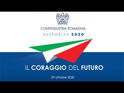 Assemblea 2020