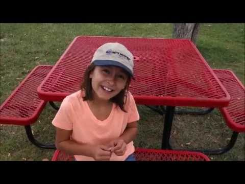 Metal Detecting:  First Dig With The Bounty Hunter Junior TID