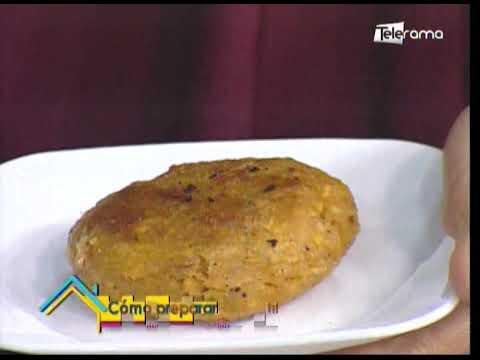 Cómo preparar platos típicos bajos en calorías