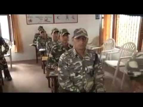Army Jawan killed in Kashmir encounter +Other top news 30 August 2014 02 PM