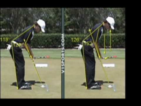 Inside The Ropes: Putt Like A Pro [Part 3]