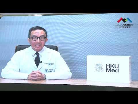 【小城大事2021】新離島醫院營運 ...
