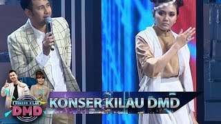 Video Bikin Ngakak Nih, Rina Nose Niurin Iis Dahlia, Inul Daratista, Rita - Konser Kilau DMD (14/1) MP3, 3GP, MP4, WEBM, AVI, FLV April 2019