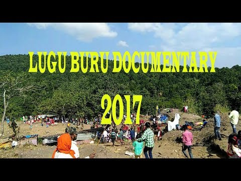 Video Lugu Buru Ghanta Badi Full Video......Santali New Video........Reshka Rusika download in MP3, 3GP, MP4, WEBM, AVI, FLV January 2017