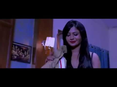 HOT BHABHI WITH SALESMAN !!! SUPER HOT SCENES