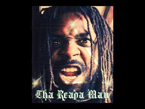 Everywhere I Go - Tha Reapa Man