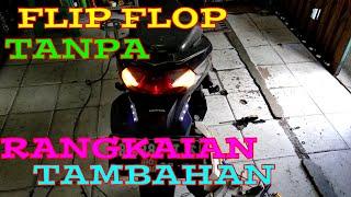 Video Cara Pasang lampu kolong flip flop dengan sen tanpa rangkaian apapun MP3, 3GP, MP4, WEBM, AVI, FLV September 2018