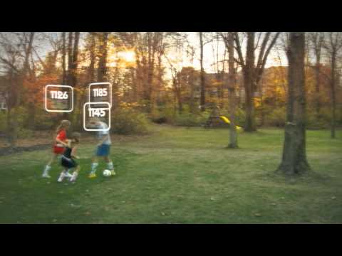 GeoPalz Pedometers | A Fun Way to Encourage Kids to Exercise