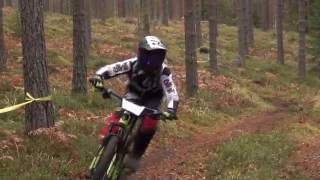 Video Fiskars MTB Enduro 20v. Juhlakilpailu 2016 MP3, 3GP, MP4, WEBM, AVI, FLV Oktober 2017