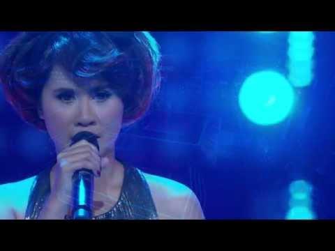 The Voice Thailand - ปราง - องศาเดียว