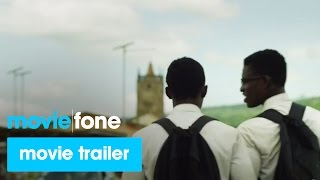 Freetown  Trailer  2015   Henry Adofo  Michael Attram
