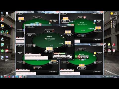 Full tilt poker рулетка свекольный рулетка