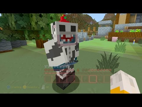 Kill - Welcome to the quest to kill the wither. In this series Squid an I try to spawn and defeat the Wither boss. This series continues on from the quest to do silly stuff which continued on from...