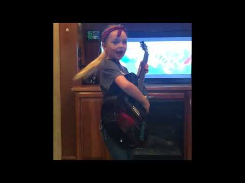 Video I Hope You're Happy - Blue October - Delainey download in MP3, 3GP, MP4, WEBM, AVI, FLV January 2017