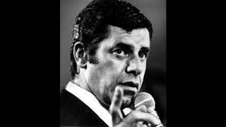 My tribute to the legendary comedian Jerry Lewis who died today at 91 years old. March 16, 1926 - August 20, 2017. RIP Jerry ...