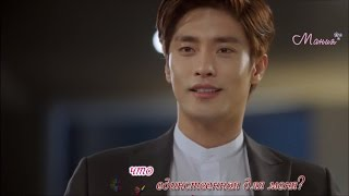 Video OST_Roiii (Sung Hoon) - You are the world of me / My Secret Romance MP3, 3GP, MP4, WEBM, AVI, FLV April 2018