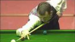BBC Snooker (Original Theme)