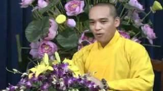 Phat Phap Nhiem Mau 23 - Tan Hao va Minh Thien