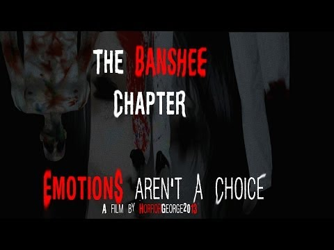 Banshee Chapter Clip 2