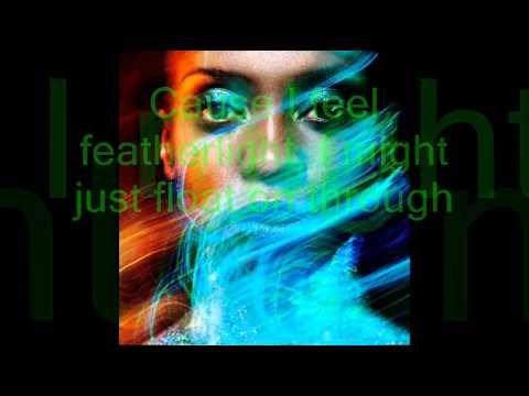 Video Skye - Featherlight