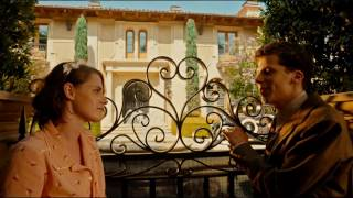 Nonton Kristen Stewart   Cafe Society Heart And Soul Film Subtitle Indonesia Streaming Movie Download
