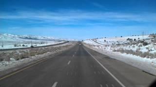 Nephi (UT) United States  City new picture : Nephi, Utah on Interstate 15