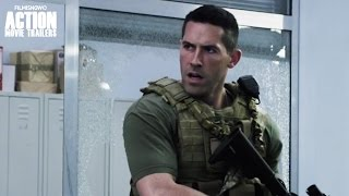 Nonton Scott Adkins Stars In Jarhead 3  The Siege   Clip   Trailer Compilation  Hd  Film Subtitle Indonesia Streaming Movie Download