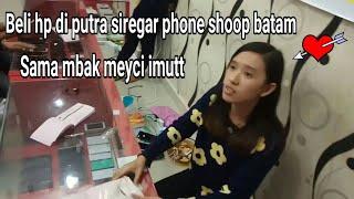 Video Vlog!!!_beli hp di toko Putra siregar batam part#2 MP3, 3GP, MP4, WEBM, AVI, FLV Februari 2018