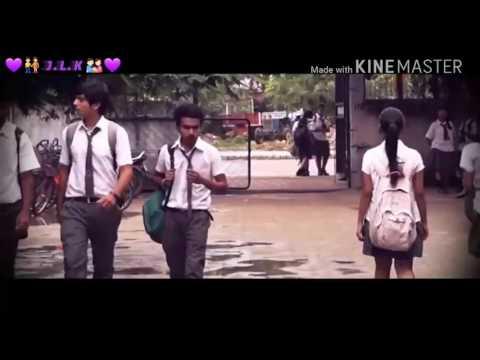 Video Jise Dekh Mera Dil Dharka+Nagpuri Song + [ Jodhan BasariyaTand Mob.7781027427 ] download in MP3, 3GP, MP4, WEBM, AVI, FLV January 2017